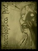 Narcoleptica Prod